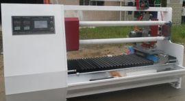 胶带分切机  佳源机械,工业胶带精密分切胶带分切机