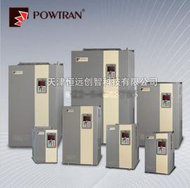 普传变频器,PI500标准型矢量变频器现货销售