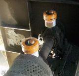 长春Pulsarlube 起重设备轴承座用单点数码显示加脂泵