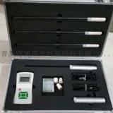 路博LB-SSW土壤水势测定仪