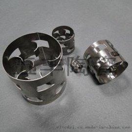 五豐陶瓷供應不鏽鋼鮑爾環