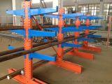 潜江悬壁式货架-悬壁货架定做-悬壁货架设计-悬壁货架报价
