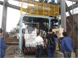 熱電廠粉煤灰噸袋包裝機|焦炭粉噸袋包裝秤