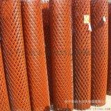 厂家直销可订做建筑用网, 钢板网