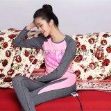 碳纖維發熱保暖保健睡眠舒適電熱毯