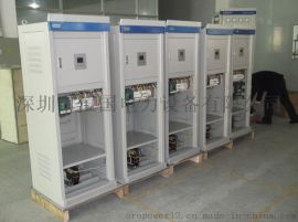 深圳5KWEPS电源芯|EPS电源蓄电池|EPS电源厂家