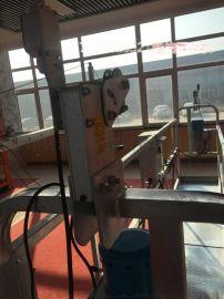 广西汇洋电动吊篮 建筑吊篮 高处作业吊篮厂家直销欢迎采购