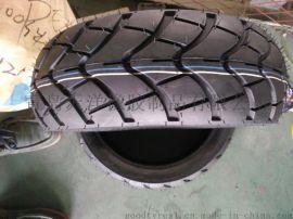 厂家直销 高质量摩托车轮胎110/90-13