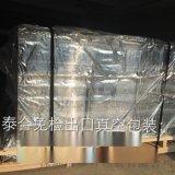 深圳木箱包装/免检木箱/出口木箱/钢带木箱