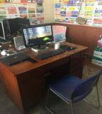 辦公軟體進修班—職場辦公必備