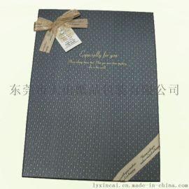 生产厂家直销 一次成型800G(1mm厚)全黑卡纸 模型纸、封面纸