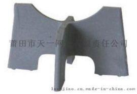 臺式墊塊SP0254B