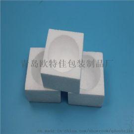 青岛泡沫塑料板 开模定做 隔热防火