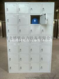 配电室工具柜 电力安全工具柜 智能除湿工具柜厂家