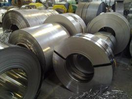 410不锈钢卷,430不锈铁厂家价格