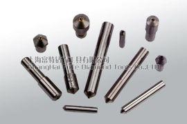天然金刚石金属笔