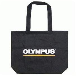 无纺布覆膜购物袋