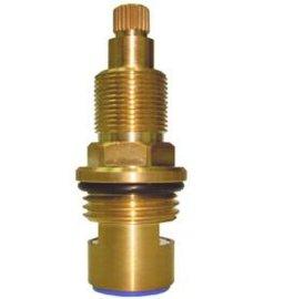 黄铜快开阀芯 (K0001)