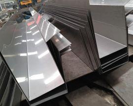 漢中鋁板來料加工廠家電話  廠家供應報價【價格電議】