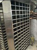 西安厂家批量生产不锈钢柜子价格
