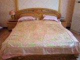 純天然絹絲毯套件(GET-004)