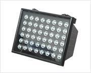 大功率LED投射灯 (FL-48H-W)
