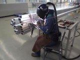 延安加工廠專業焊接鋁孔板製作價格【參考價格  下單諮詢】