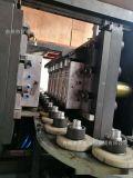 矿泉水瓶一出6全自动吹瓶机 冰水瓶专用吹瓶机