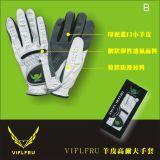 高尔夫手套(N-02)