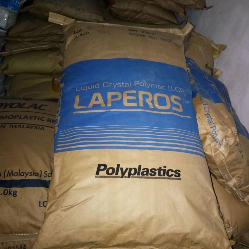 LCP日本宝理A470高刚度 低翘曲变形LCP 液晶聚合物塑胶粒