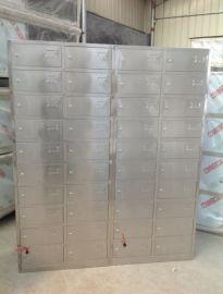 西安不鏽鋼雙開門櫃子銷售【價格電議】