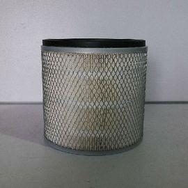 神钢Kobelco螺杆空压机配件空气过滤器空滤滤芯S-CE05-503