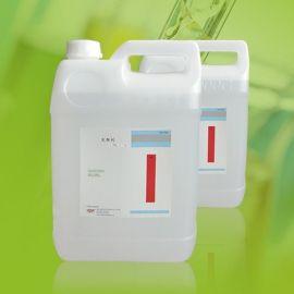 尤恩化工UN-178 水性涂料单组份交联剂