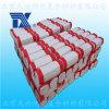 天興 熱處理陶瓷纖維方編繩 硅酸鋁燒結繩 燒結盤根