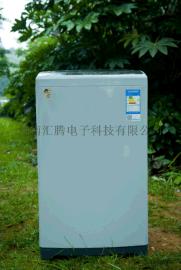 工厂自助投币刷卡扫码洗衣机批发