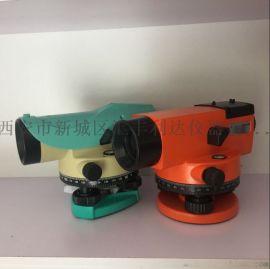 西安水准仪,西安激光水准仪,西安水准仪厂家