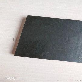 覆膜板48尺杨木建筑覆膜板磊正木业