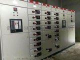 苏州消防喷淋泵,苏州增压泵,苏州消防泵多少钱