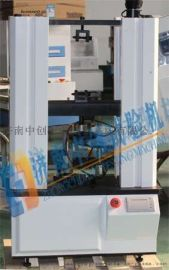 厂家直销汽车制动阀弹簧刚度检测设备