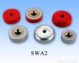 铝镍钴磁铁(SWA2)