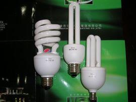 12V直流节能灯