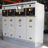 紫电电气XGN15-12高压开关柜 环网柜厂家直销
