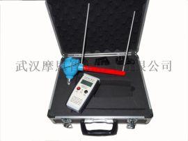厂家直销  MOEN-15N无线绝缘子分布电压测试仪  武汉摩恩