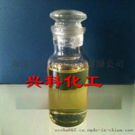 【焦油破乳剂】【氨水油水分离剂】·对油包水焦油的