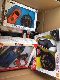 大量杂款遥控车称斤批发 款式多、质量好 **物超所值 澄海悦乐玩具特价批发