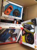 大量雜款遙控車稱斤批發 款式多、質量好 絕對物超所值 澄海悅樂玩具特價批發