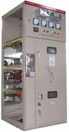 XGN2-12型10KV高压开关柜