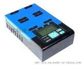 供應SUPERPRO西爾特7100編程器