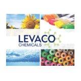 草甘膦SL配方抗起泡剂 消泡剂 LEVACO