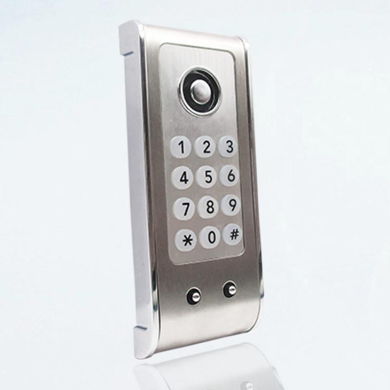 卡晟电子销售电子智能锁/桑拿锁/密码锁